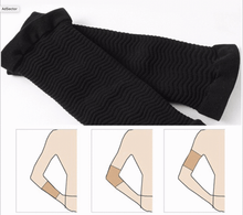 Load image into Gallery viewer, Invisible Upper Arm Shaper (1-Pair)