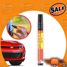 Load image into Gallery viewer, Car Scratch Repair Remover Pen