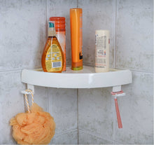 Load image into Gallery viewer, (BUY 1 TAKE 1) Snap Up Home Corner Shelf Organizer