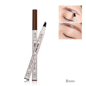 Browtoo™ Eyebrow Ink Pen (SUPER SALE 50% PLUS FREE SHIPPING)