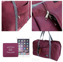 Load image into Gallery viewer, (ONLY 1799!!! Last 12 hours!) Carry-On Duffel Bag