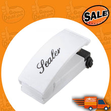 Load image into Gallery viewer, Micro Thermal Sealer (BUY 1 GET 2 & SAVE 60% OFF!)