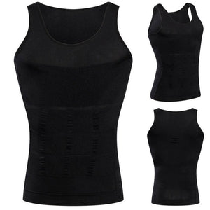BodyFit™ Body Shaper Shirt (BUY 1 TAKE 1)