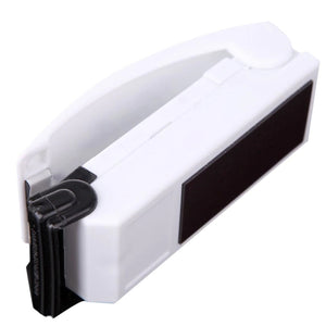 Micro Thermal Sealer (BUY 1 GET 2 & SAVE 60% OFF!)