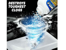 Load image into Gallery viewer, Sink & Drain Cleaner (BUY 1 TAKE 1 & LESS 50% OFF)