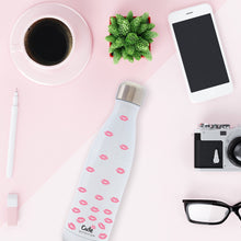 Load image into Gallery viewer, The Cutest Reusable Water Bottle