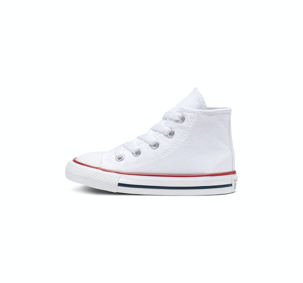 INF CT CANVAS HI WHITE