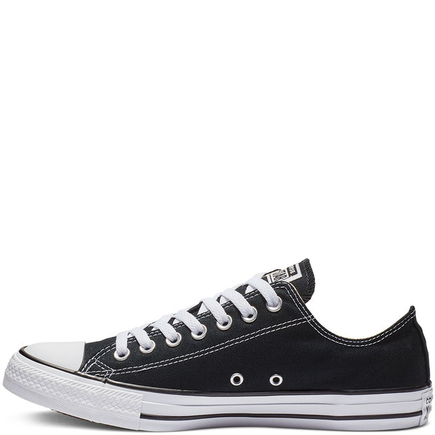 CT AS CORE CANVAS LO BLACK