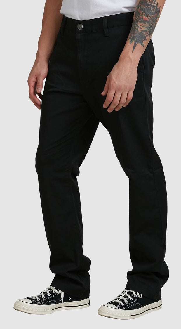 WEEKEND STRETCH PANT