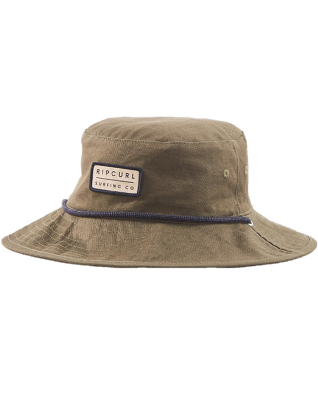 REVO VALLEY MID BRIM - BOYS