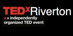 TEDxRiverton-June-2-2020
