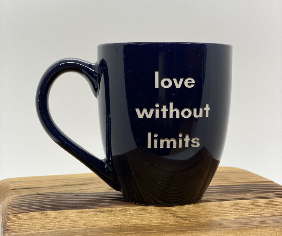love-without-limits-coffee-mug