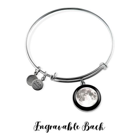 silver-engravable-moon-bangle