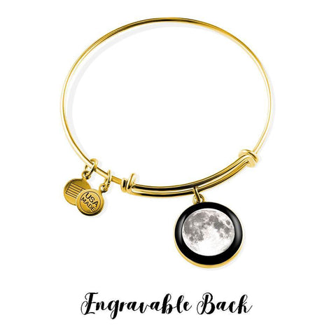 engravable-moon-bangle-bracelet-in-gold