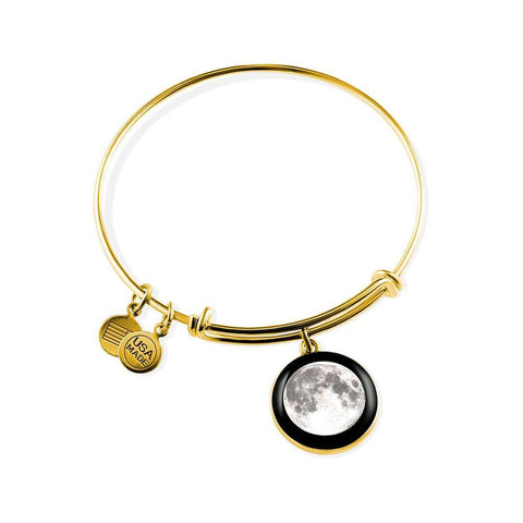 moon-bangle-bracelet-in-gold