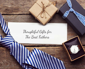 Great Gifts For Father