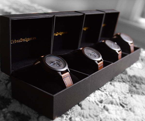 groomsmen watches by urban designer.jpg
