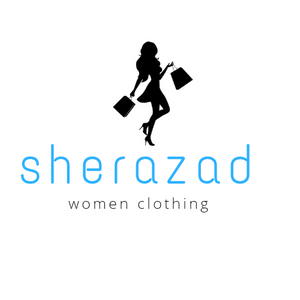 sherazad shop