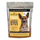 extra strength dog bites for cancer support