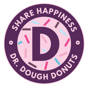 Dr. Dough Donuts