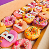 dr_dough_donuts-party_time-birthday_donuts-bright_mini_donuts_delivery