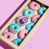Bundle of Joy - New Born Baby Donuts