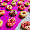 dr_dough_donuts-delivery-sydney-blessed_to_impress-birthday-mini_donuts