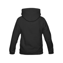 "Load image into Gallery viewer, Templars ""Fuck the Sheeple"" pullover hoodie"