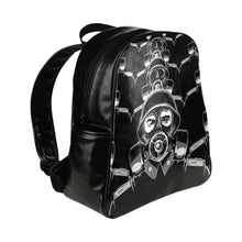 "Load image into Gallery viewer, Templars ""Supreme Leader"" Backpack"