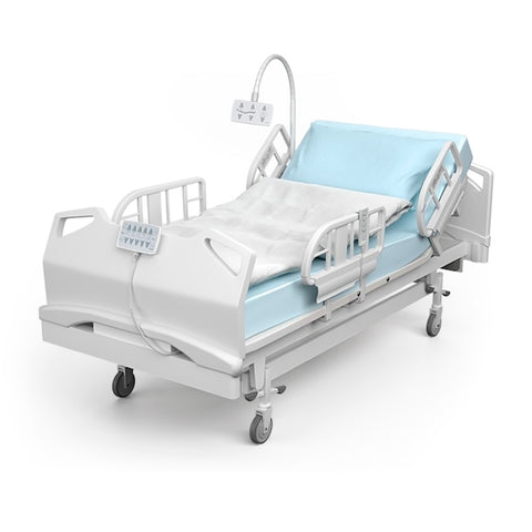 Hospital Bed Medical Equipment Rental