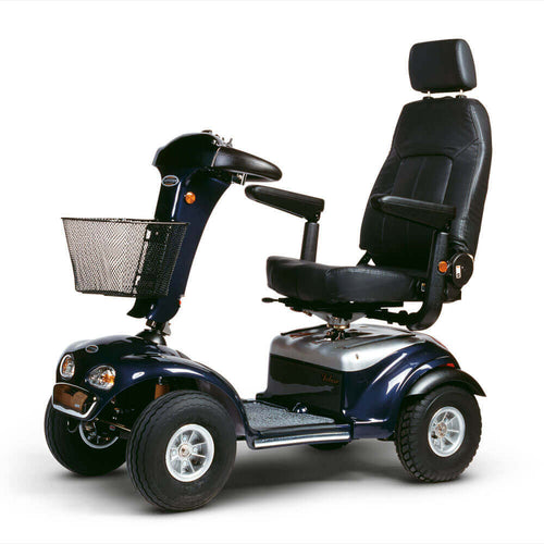 Shoprider 889SL Trailblazer Mobility Scooter