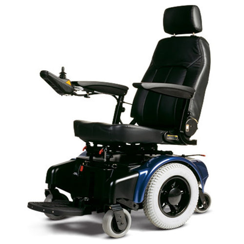 Shoprider P424L Navigator Power Wheelchair