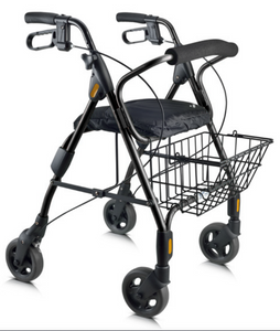 Evolution Technologies Sprite Series Walker