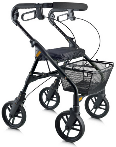 Evolution Technologies Piper Series Lightweight Walker