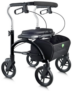 Evolution Technologies Xpresso Lite Series Walker
