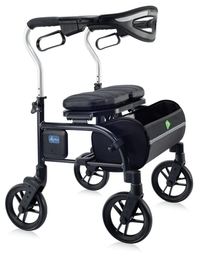 Evolution Technologies Trillium Series Walker