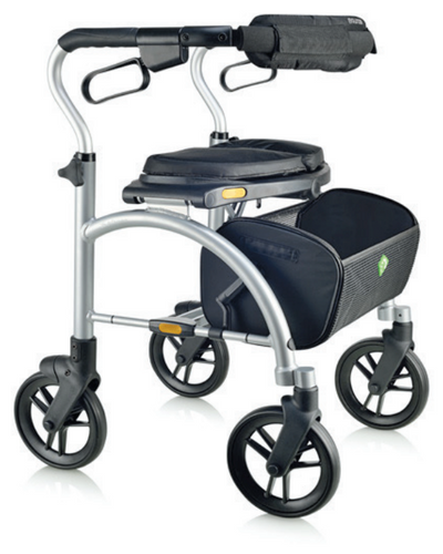 Evolution Technologies Xpresso Lite CF Series Walker