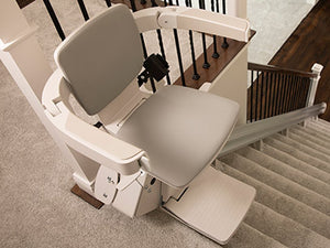 Bruno Elan 3050 Stair Lift