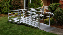 Load image into Gallery viewer, EZ-Access PATHWAY® 3G Modular Access System