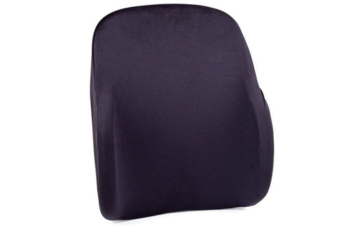 Prism Basic Wheelchair Backrest