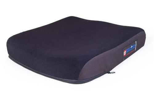 Prism Elite Wheelchair Cushion