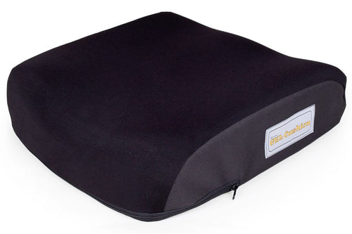 Prism Supreme Gel Wheelchair Cushion