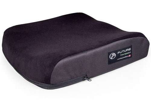 Prism Supreme II Wheelchair Cushion