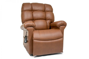 Golden MaxiComfort Cloud Lift Recliner