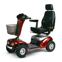 Load image into Gallery viewer, Shoprider 889SL-SE Pathfinder Mobility Scooter