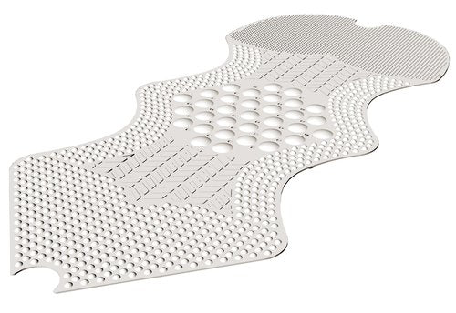 BIOS No-Slip Therapy Bath Mat