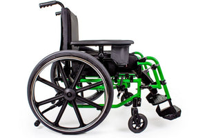 Future Mobility Stellato II Manual Wheelchair