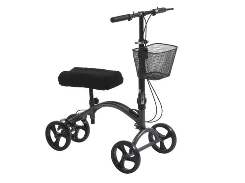 Drive Medical DV8 Aluminum Knee Walker