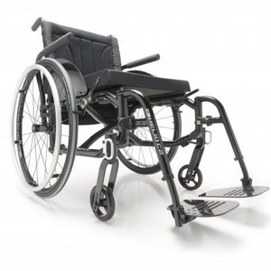 Motion Composites Helio C2 Manual Wheelchair