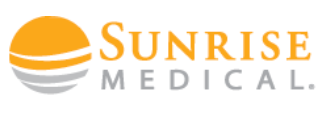 Sunrise Medical Equipment